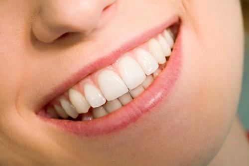 Sở hữu một hàm răng đều đẹp là mơ ước của tất cả mọi người