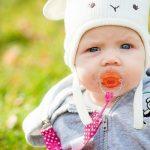 Mẹo chữa chướng bụng đầy hơi ở trẻ em