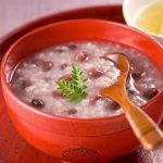 Những món ăn dành cho người bị bệnh gan