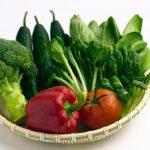 Những thực phẩm tốt cho tiêu hóa trong những ngày tết