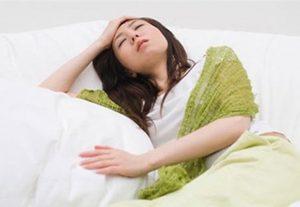 Những nốt vôi hóa lớn có thể gây nên viêm tắc đường mật trong gan, với các biểu hiện như: Đau, tức nặng hạ sườn phải