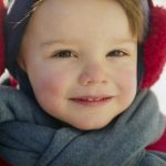 Phòng bệnh viêm đường hô hấp cho trẻ