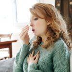 Triệu chứng khi bị tràn dịch màng phổi