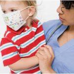 Viêm phổi và cách phòng ngừa