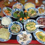 Phòng và xử trí ngộ độc thực phẩm trong những ngày Tết