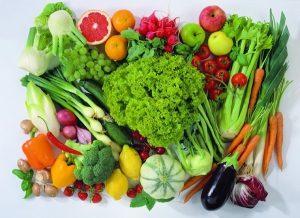 Người bị ngộ độc thực phẩm cần đảm bảo ăn uống đầy đủ chất, không nên quá kiêng khem