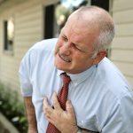 Biểu hiện của viêm màng phổi