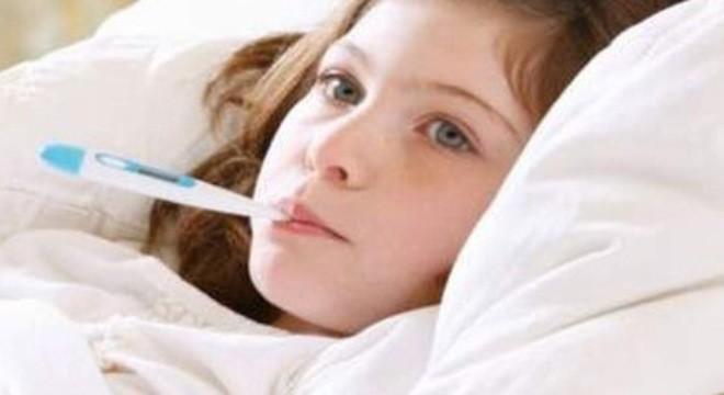 Điều trị bệnh viêm đường hô hấp trên cần kiên trì, dứt điểm