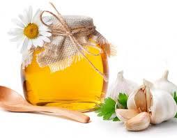 Cách chữa ho bằng mật ong hiệu quả