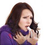 Điều trị bệnh phổi tắc nghẽn mạn tính