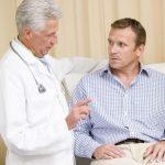 Suy thận giai đoạn cuối có chữa được không?