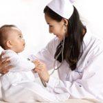 Các bệnh tim thường gặp ở trẻ em