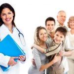 Phương án khám bệnh tiết kiệm cho cả gia đình