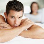 Viêm đường tiết niệu có gây vô sinh?
