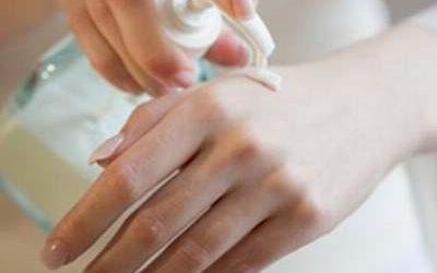 Các loại bệnh nấm móng tay