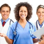 Bệnh viện Thu Cúc có khám sức khỏe cho người nước ngoài không?