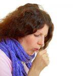 Cách chữa bệnh viêm màng phổi