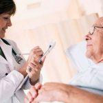Cách điều trị bệnh cơ tim phì đại