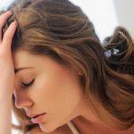 Chữa đau đầu chóng mặt thế nào?