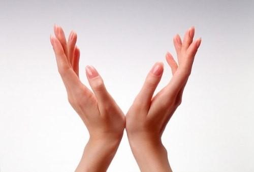 Các bài tập đơn giản cho vùng cổ tay có tác dụng giảm cơn đau hiệu quả