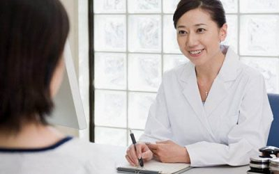 Thuốc điều trị viêm gan B