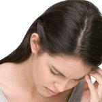 Đau đầu rụng tóc điều trị như thế nào?