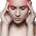 Đau nửa đầu là dấu hiệu bệnh gì?