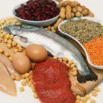 Đau thần kinh tọa nên ăn gì?