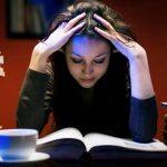 Điều trị chứng đau đầu rối loạn tiền đình