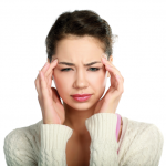 Nguyên nhân gây đau đầu kéo dài
