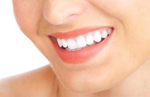 Cơ sở làm răng giả uy tín