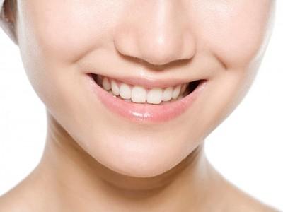 Tẩm mỹ răng vẩu giúp đem lại vẻ đẹp thẩm mỹ cho hàm răng