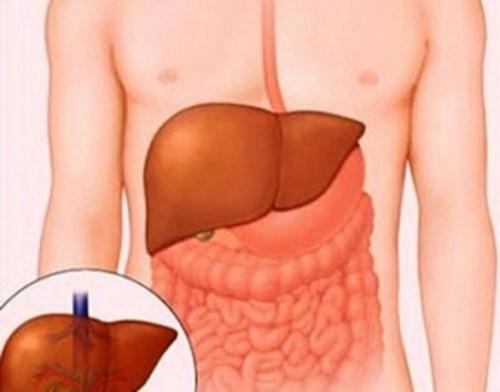 Ở Hà Nội nên chữa bệnh viêm gan ở đâu2