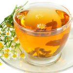 3 loại trà giúp giảm đau rát cổ họng hiệu quả