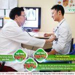 Bệnh viêm gan nào nguy hiểm nhất?