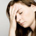 Bệnh đau nửa đầu có di truyền không?