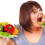 Bệnh gan nhiễm mỡ và cách ăn uống
