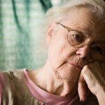Bệnh gan ở người già