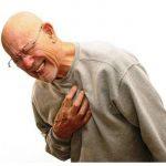 Xử trí khi bị nhồi máu cơ tim