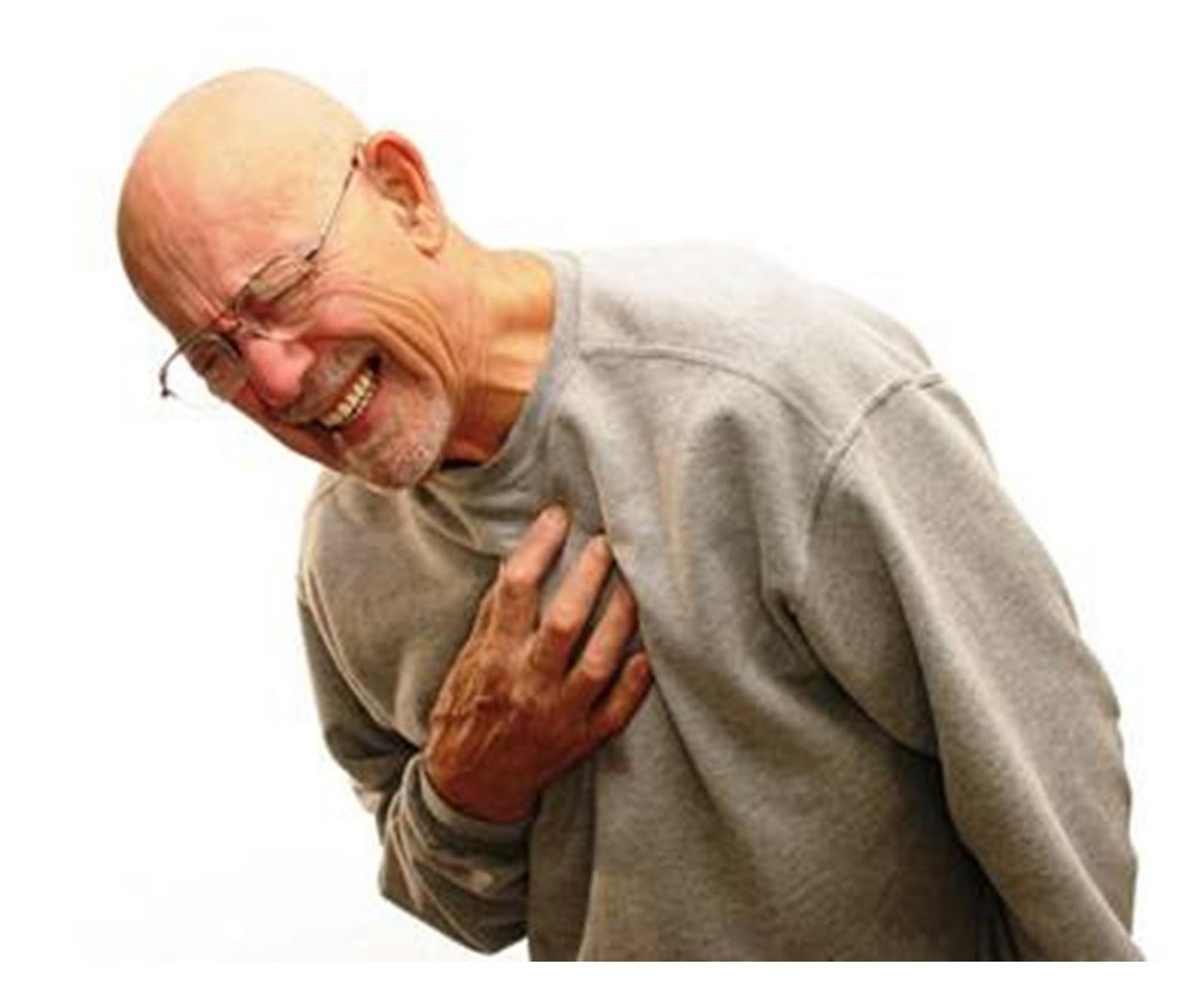 Các bệnh liên quan đến tim mạch2