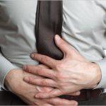 Bệnh viêm đại tràng chữa như thế nào?