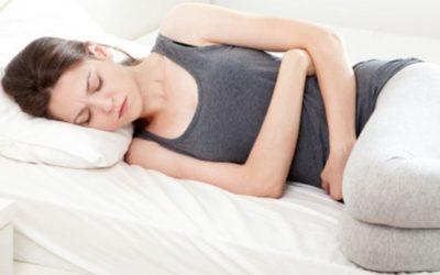 Bệnh viêm đại tràng: nguyên nhân và cách điều trị