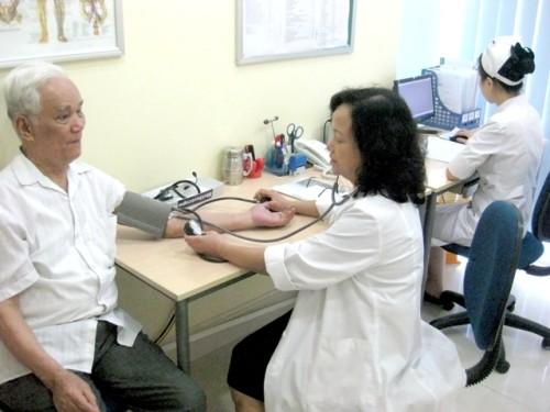 Vì sao nên làm các xét nghiệm bệnh tim mạch sớm2