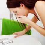 Chữa viêm dạ dày trào ngược như thế nào?