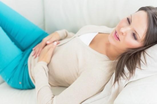Cách chữa bệnh trĩ tại nhà dễ dàng mà hiệu quả