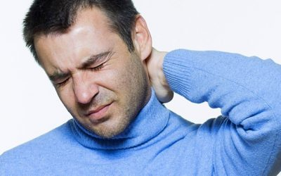 Đau dây thần kinh ở cổ báo hiệu bệnh gì?