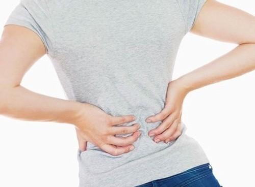 benh-dau-day-than-kinhaBệnh đau dây thần kinh cần được phát hiện sớm và điều trị kịp thời.