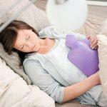 Giảm đau bụng hành kinh như thế nào?