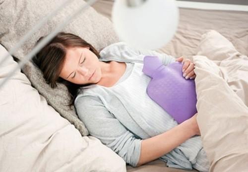 Điều trị viêm loét dạ dày hành tá tràng2