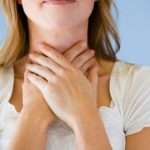 Bệnh viêm phế quản cấp tính ở người lớn